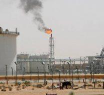 L'Arabie Saoudite déclare que des infrastructures pétrolières sont attaquées par des drones