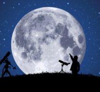L'Inde veut être le premier à atterrir sur le territoire inconnu de la Lune