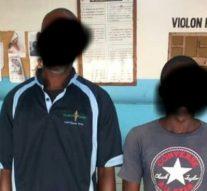 Un marabout et un mécanicien, tous deux musulmans, arrêtés pour avoir violé une fille de 14 ans en plein mois de ramadan