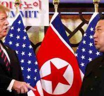«Tout est possible»: Trump discute de la paix en Corée du Nord après un appel téléphonique avec Poutine