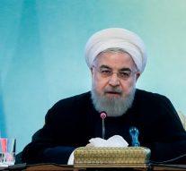 L'Iran met 80 millions de dollars sur la tête de Trump