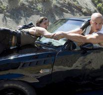 «Fast and Furious 9» commence ses enregistrements et Vin Diesel présente le nouveau look de Michelle Rodriguez