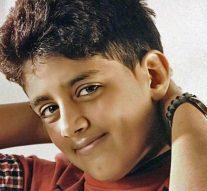 Arabie Saoudite cherche à exécuter un adolescent arrêté à l'âge de 13 ans