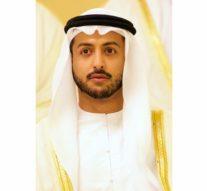 Le fils du dirigeant de Sharjah est décédé à l'âge de 39 ans à Londres