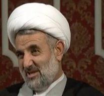 «Israël sera détruit en une demi-heure si les USA attaquent l'Iran», dit un parlementaire iranien