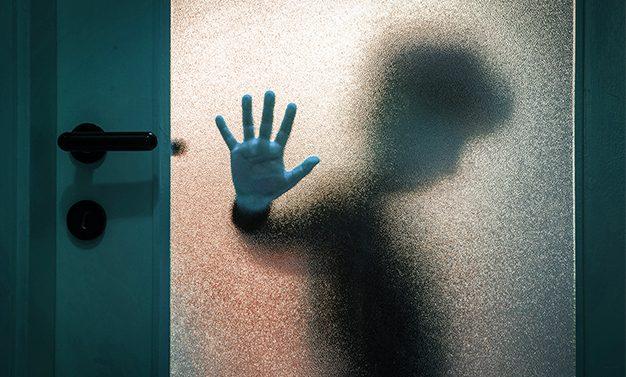Un maître coranique  viole 8 enfants de 8 à 11 ans; les citoyens exigent une punition sévère