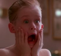 Macaulay Culkin présente ce que ressemblerait le film «Maman, j'ai raté l'avion 3»