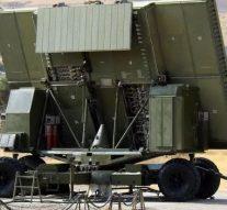 L'Iran dévoile un nouveau système de défense capable de détecter les missiles et les drones à plus de 250 kilomètres