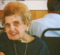 Décédée toute seule chez elle, une femme de 80 ans a été mangée par son chien et des rats