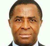 Le dirigeant séparatiste camerounais condamné à vie
