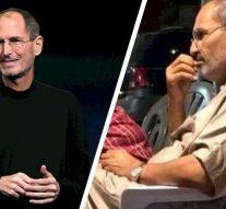 «Steve Jobs est vivant et vit en Egypte». voici la preuve selon les théoriciens du complot