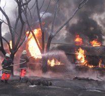 L'explosion d'un camion-citerne d'essence fait au moins 62 morts en Tanzanie