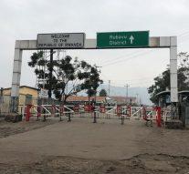 Ebola: le Rwanda affirme que sa frontière avec la RDC reste ouverte