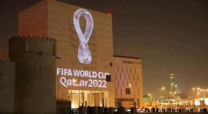 Afrique: Résumé de la première journée des éliminatoires de la Coupe du monde 2022 au Qatar