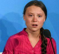 Désolé, Greta Thunberg, mais tu te trompes (surtout)