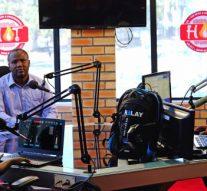 Une station de radio zambienne interdit la musique sud-africaine pour protester contre la chasse aux africains en Afrique du Sud