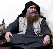 Le chef de l'Etat islamique, Abu Bakr al-Baghdadi, est mort