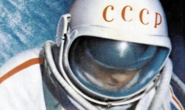 Le premier humain à effectuer une sortie dans l'espace meurt à l'âge de 85 ans
