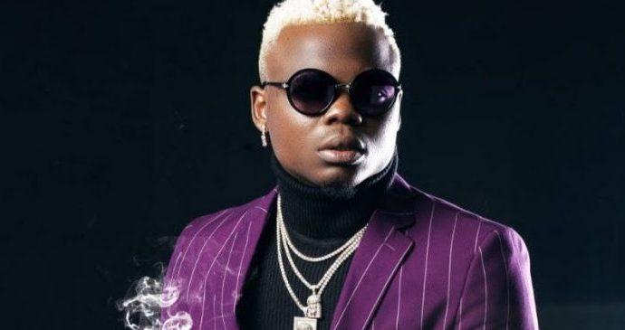 Tanzanie: Le chanteur Harmonize a l'appui du président Magufuli  pour devenir député
