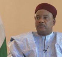 Le président du Niger attribue le taux de natalité élevé à «une mauvaise lecture de l'islam»