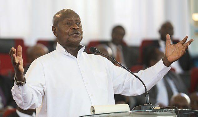 «Vous n'êtes pas des dieux» – Le président ougandais Museveni s'attaque à l'OMS face à la pandémie de coronavirus