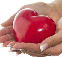 13 choses que tu ne savais pas sur ton coeur