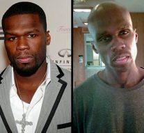 Transformations physiques choquantes de 10 acteurs de l'industrie du cinéma