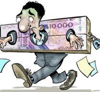 L'Afrique de l'Ouest abandonne le franc CFA et adopte L'Eco mais …