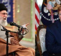 L'Iran menace de faire saigner les USA suite au bombardement des généraux iraniens par les Etats-Unis