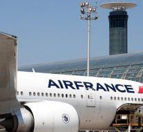 Un enfant de dix ans retrouvé mort dans un train d'atterrissage après un vol de la Côte d'Ivoire à Paris