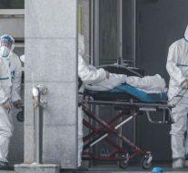 Renifler de la cocaïne ne vous protégera pas contre le coronavirus, préviennent les autorités