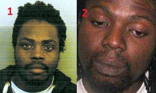 Un tueur et un violeur libérés d'une prison britannique vont être renvoyés dans leurs pays d'origine