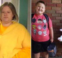 Une maman qui a couché avec un chien puis pendu ses enfants fait une apparition sans émotion au tribunal