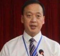 Le chef de l'hôpital de Wuhan est décédé des suites d'un coronavirus, selon la télévision d'État chinoise