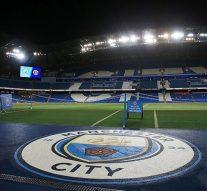 Manchester City exclu de la Ligue des champions pour les deux prochaines saisons pour violation des règles du fair-play financier