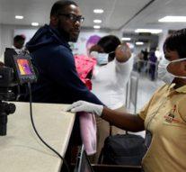 Coronavirus: Le Nigeria exige à la Chine 200 milliards de dollars de dommages et intérêts