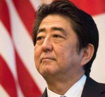 Le Premier ministre japonais ordonne la fermeture de TOUTES les écoles du pays pendant un mois afin de stopper la propagation du coronavirus