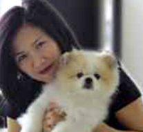 Un chien a été diagnostiqué avec un coronavirus après l'avoir attrapé à son propriétaire à Hong Kong