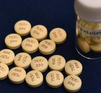 La Chine dévoile un remède miracle contre le coronavirus: Avigan