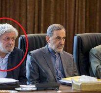 Le conseiller du chef suprême de l'Iran décède d'un coronavirus