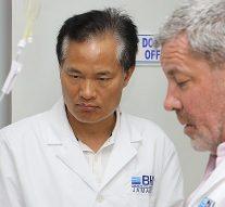 Coronavirus: un médecin chinois affirme avoir trouvé un traitement  100% efficace