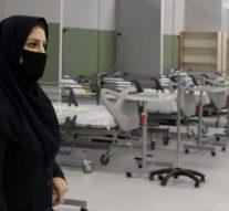 Des centaines d'iraniens sont morts après avoir bu du méthanol en pensant à tort qu'il guérit le coronavirus