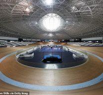 Les Jeux olympiques de Tokyo 2020 pourraient se jouer sans fans pour freiner la propagation du coronavirus