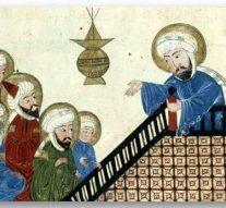 Que dit le prophète Mahomet à propos d'une pandémie comme le coronavirus ?