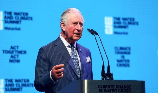 Royaume-Uni: le prince Charles, 71 ans, teste positif pour le coronavirus et présente des symptômes «légers»