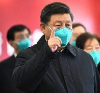 La Chine se prépare à déclarer la victoire sur l'épidémie de coronavirus
