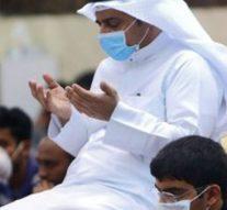 Ce que le coronavirus change pour les musulmans