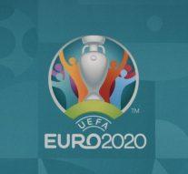 L'UEFA annule l'Euro 2020 et le tournoi est déplacé à l'année prochaine