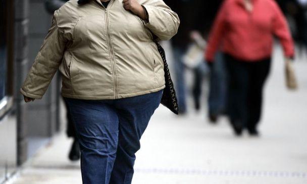 Les personnes obèses sont plus à risque de développer une forme grave d'infection au coronavirus