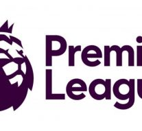 La Premier League suspendue à cause du coronavirus